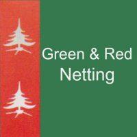 gr netting