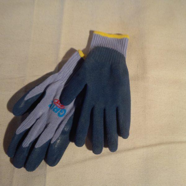 palm glove