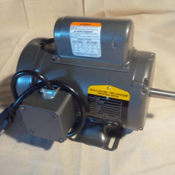 replacement drill motor